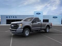 2020 Ford F-350 F-350 XL Truck Regular Cab