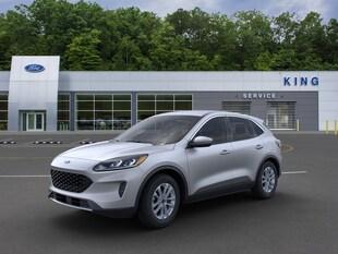 2020 Ford Escape SE SUV 1FMCU9G62LUB56386