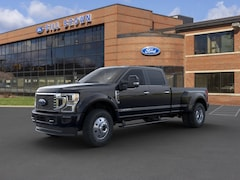 New 2020 Ford F-450 Truck for sale in Livonia, MI