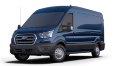 New 2020 Ford Transit-250 Cargo Base Cargo Van 202477 Waterford MI