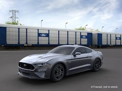 New 2020 Ford Mustang Coupe for sale in Chino, CA