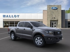 New 2020 Ford Ranger STX Truck for sale at your Charlottesville VA used Ford authority