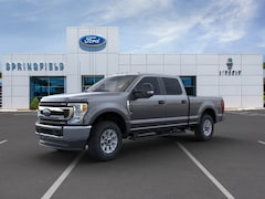New Ford 2020 Ford F-250 STX Truck For sale near Philadelphia, PA