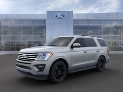 New Ford for sale 2020 Ford Expedition XLT SUV in Randolph, NJ