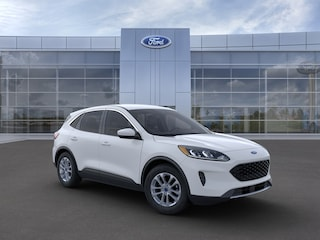 New 2020 Ford Escape SE SUV For Sale Wayland MI