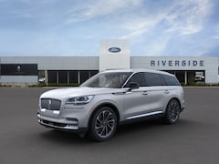 New 2020 Lincoln Aviator for sale in Macon