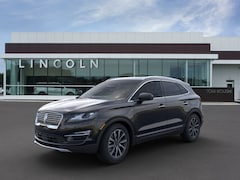 2019 Lincoln MKC Reserve AWD Reserve  SUV