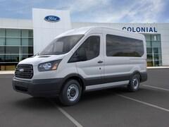 2019 Ford Transit-150 VK Full-size Passenger Van