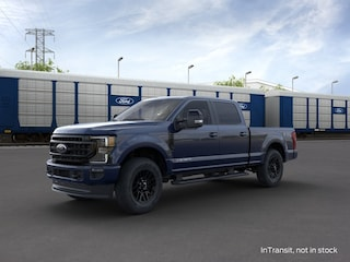 New 2020 Ford F-250 Lariat Truck Crew Cab 1FT7W2BT9LED94198 For sale near Fontana, CA
