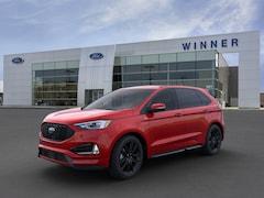 New 2020 Ford Edge ST Line SUV for sale in Dover, DE