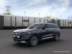 2021 Lincoln Aviator Reserve SUV for sale in yonkers