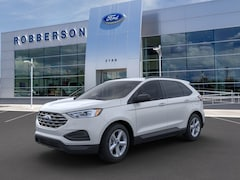 New 2020 Ford Edge SE SUV for Sale in Bend, OR