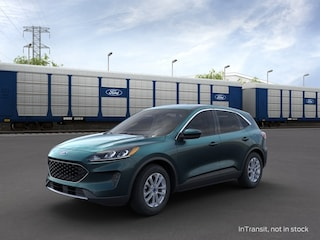 New 2020 Ford Escape SE SUV 1FMCU0G66LUB97227 For sale near Fontana, CA