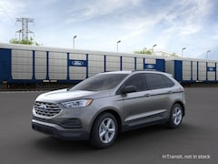 2021 Ford Edge SE Crossover