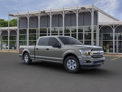 New 2020 Ford F-150 Truck F4346 in Altoona, PA