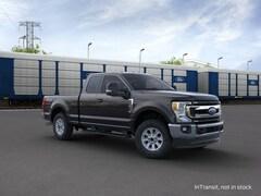New 2020 Ford F-350 XLT Truck Nashua, NH