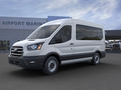 2020 Ford Transit-150 XL Wagon