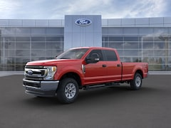 2020 Ford Superduty STX Truck For Sale in Bedford Hills