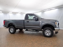 New 2019 Ford F-350 XL Truck for sale near Gary IN