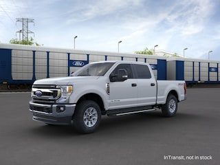 New 2020 Ford Superduty F-250 XLT Truck for Sale in Knoxville, TN