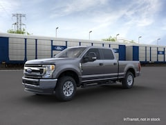 2020 Ford Superduty STX Truck for sale in Howell at Bob Maxey Ford of Howell Inc.