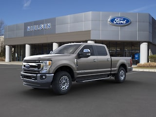 2020 Ford F-250 Truck Crew Cab for sale and lease Sussex, NJ