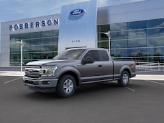 New 2020 Ford F-150 XLT Truck SuperCab Styleside for Sale in Bend, OR