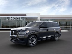 2020 Lincoln Navigator Reserve 4x4 Sport Utility