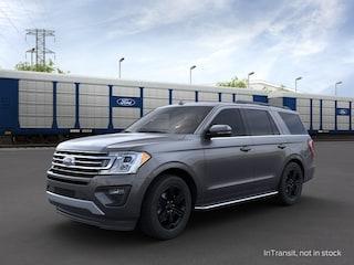 New 2020 Ford Expedition XLT SUV 1FMJU1HT2LEA71765 For sale near Fontana, CA