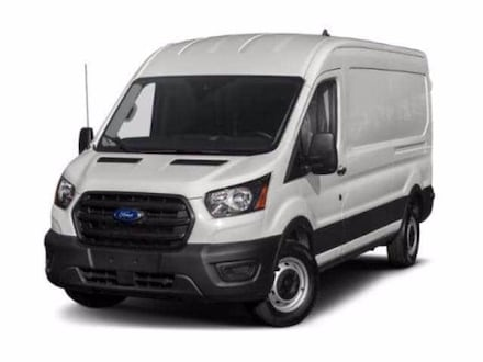 2020 Ford Transit-150 Cargo Cargo Van Commercial-truck