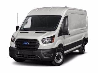 2020 Ford Transit-150 Cargo Cargo Van Commercial-truck