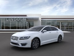 New 2020 Lincoln MKZ Reserve I Car for Sale in Southgate MI