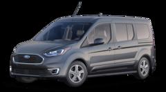 2020 Ford Transit Connect Titanium Wagon Passenger Wagon LWB