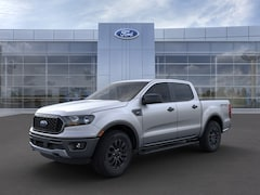 New 2020 Ford Ranger XLT Truck 1FTER4FH4LLA50337 for sale in Imlay City