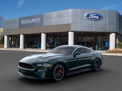 2019 Ford Mustang BULLITT Coupe For Sale in Sussex, NJ