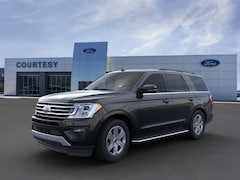 New Ford 2020 Ford Expedition XLT in Breaux Bridge, LA