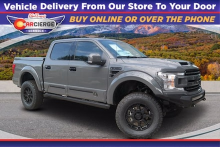 DYNAMIC_PREF_LABEL_INVENTORY_FEATURED_NEW_INVENTORY_FEATURED1_ALTATTRIBUTEBEFORE 2019 Ford F-150 Truck SuperCrew Cab DYNAMIC_PREF_LABEL_INVENTORY_FEATURED_NEW_INVENTORY_FEATURED1_ALTATTRIBUTEAFTER