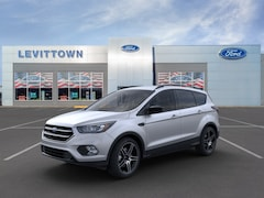 New 2019 Ford Escape SEL SUV 1FMCU9HD5KUB91337 in Long Island