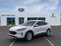 New Ford 2020 Ford Escape SE SUV For sale near Philadelphia, PA