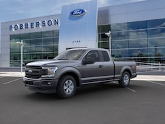 New 2020 Ford F-150 XL Truck SuperCab Styleside for Sale in Bend, OR