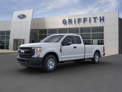 2020 Ford F-350 F350 4X2 S/C Truck