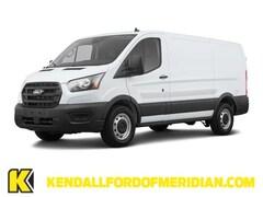 2020 Ford Transit-250 Cargo XL Van Low Roof Van