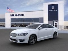 2020 Lincoln MKZ Hybrid Hybrid Sedan