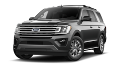 New Ford for sale 2021 Ford Expedition XLT SUV in City of Industry, CA