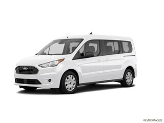 2020 Ford Transit Connect XL Wagon Passenger Wagon LWB Sussex, NJ
