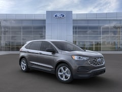 New 2020 Ford Edge SE Crossover FAH201871 in Getzville, NY