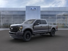 New 2020 Ford F-250SD For Sale Edison, NJ