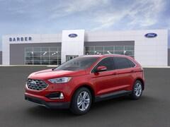 For Sale 2020 Ford Edge SEL SUV Holland MI