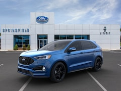 New Ford 2020 Ford Edge ST Crossover For sale near Philadelphia, PA