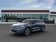 2021 Lincoln Corsair Reserve AWD Reserve  SUV For Sale in Fishers, IN